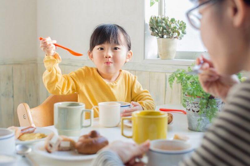 Chế độ ăn đầy đủ dinh dưỡng là biện pháp hữu hiệu phòng ngừa các bệnh lý về răng