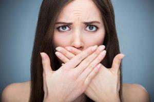 Đắng miệng hôi miệng là biểu hiện của nhiều bệnh lý nguy hiểm