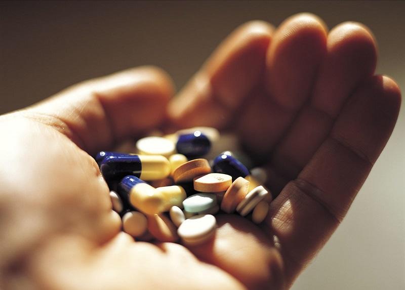 Sử dụng thuốc theo đúng chỉ định của bác sĩ để tránh hiện tượng nhờn thuốc.