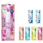 Thuốc trị hôi miệng của Nhật được yêu thích nhất