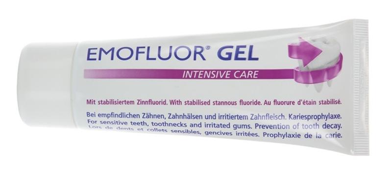 Thuốc thường được dùng để điều trị các bệnh lý liên quan đến nha khoa