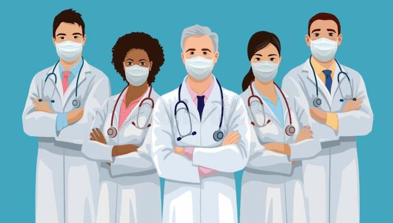 Trung tâm Nha khoa Thẩm mỹ Vidental là nơi quy tụ đội ngũ chuyên gia nha khoa đăng cấp. chuyên sâu