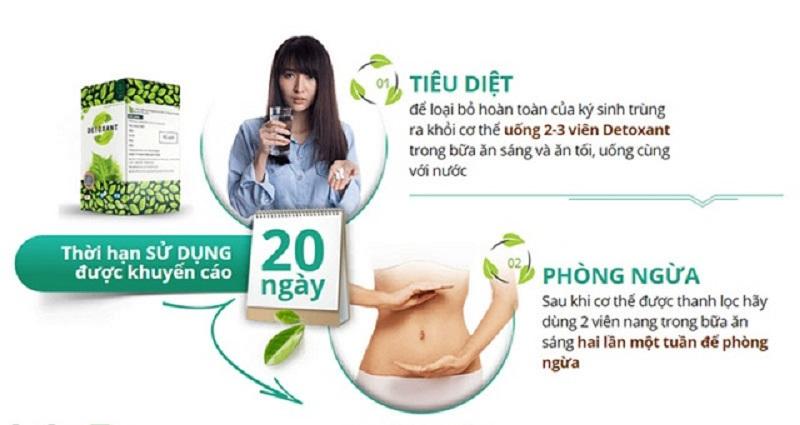 Sản phẩm giúp nâng cao khả năng miễn dịch của cơ thể